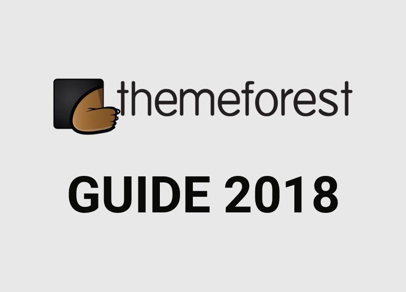 FULLSKILL: Thème wordpress themeforest: Comment choisir un template optimisé?