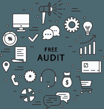 FullSkill - Audit graduit pour wordpress et woocommerce