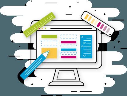 FullSkill - Integration et webDesign pour wordpress et woocommerce