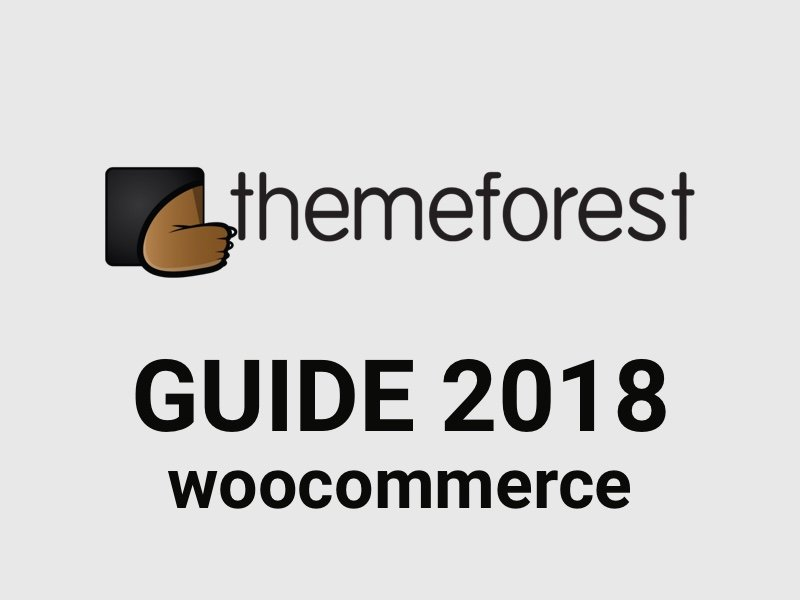 FULLSKILL: Thème woocommerce themeforest: Comment choisir un thème ecommerce